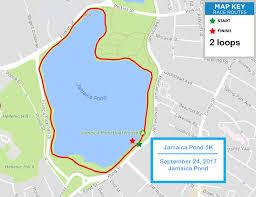Usa Track And Field Map It by Matahari Family Day 5k Run Walk U0026 Roll U2013 Boston Road