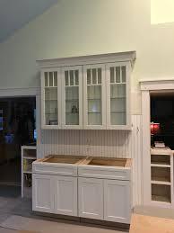 cabin remodeling img 0523 jpg work in progress designremodel baths