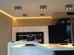 interior home lighting stretch ceilings the factory kelownathe factory kelowna