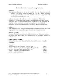 biodiesel biodiesel sodium hydroxide