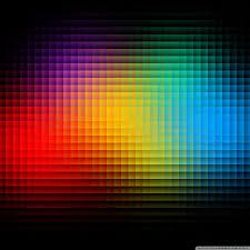 android tablet wallpaper colorful pixels 4k hd desktop wallpaper for 4k ultra hd tv