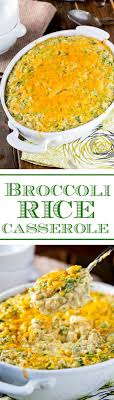 best 25 easy broccoli recipes ideas on thanksgiving