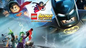 the lego batman movie youtube