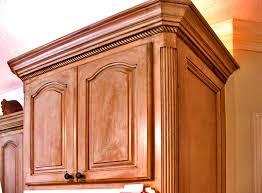 kitchen cabinet trim molding ideas kitchen cabinet trim