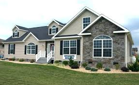 prices modular homes average cost of modular homes prices of modular homes floor plans