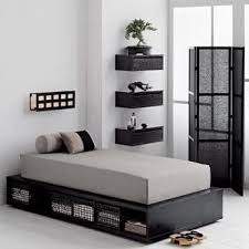 Best Japanese Bedroom Decor Ideas On Pinterest Japanese - Best interior design for bedroom