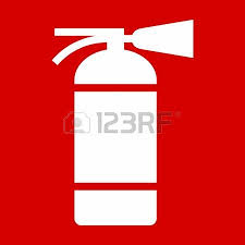 Fire Extinguisher Symbol Floor Plan Fire Extinguisher Accident Stock Photos U0026 Pictures Royalty Free