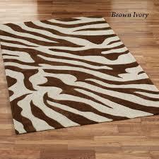 Zebra Area Rug 8x10 Zebra Area Rug Most Popular Rugs Lowes Cool Design Ideas