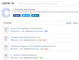 javascript tutorial online book which video tutorial is best for learning c programming quora
