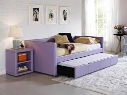 Girls Day Beds by Girls Day Bed Full Size Of Bedroom Furniture Setsgirls With