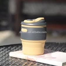Collapsible Coffee Mug Lightweight Coffee Mugs Lightweight Coffee Mugs Suppliers And
