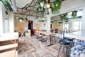 mission hills dining room set sandiegoville bar by red door debuts in mission hills on october