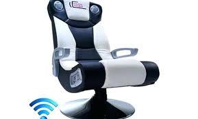 chaise bureau carrefour chaise de bureau carrefour siege gamer carrefour chaise de bureau