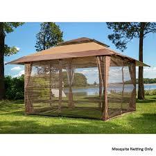 hton bay gazebo ii 42 in indoor outdoor ceiling fan gazebo hton bay gazebo replacement canopy fan manual hton