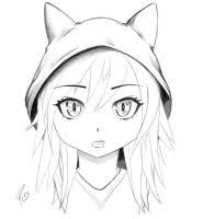 satsuki kiryuin kill la kill fanart sketch wip by robepate on