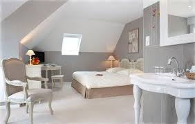 chambre d hote insolite bretagne une chambre d hôtes faite pour vous morlaix baie de morlaix