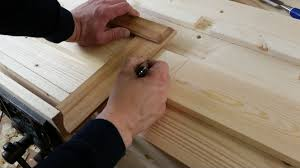 dado joints by hand popular woodworking magazine