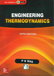 engineering thermodynamics 5th edition buy engineering