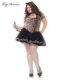 Halloween Costumes Female Size 11 Big Girls Images Curvy Fashion