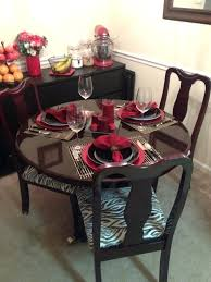 Dining Room Setting Decoration Dining Room Table Setting Settings Stunning
