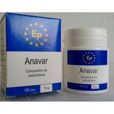 euro pharma anavar
