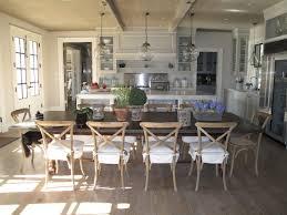modern country french decor homestylediary com dream home