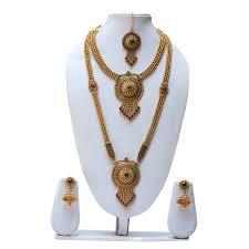 designer jewellery artificial jewellery designs catalogue