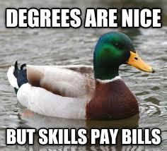 Paying Bills Meme - do strangers call to pay my bills justpost virtually entertaining