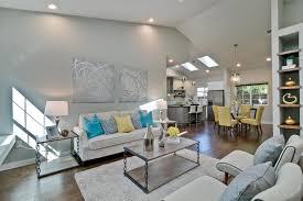 home design gallery inc sunnyvale ca 885 coolidge ave sunnyvale ca 94086 3 beds 2 baths active