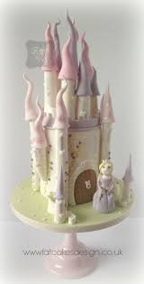 81 best sweet princess images on princess castle