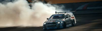 nissan pickup drift r34 wallpapers group 81