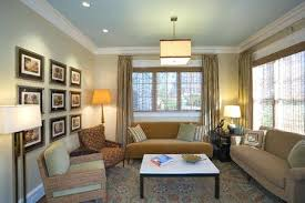 Best Ceiling Lights For Living Room Lighting For Living Room With Low Ceiling Harmonyradio Co