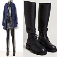 s knee boots uk wearing knee boots uk free uk delivery on wearing