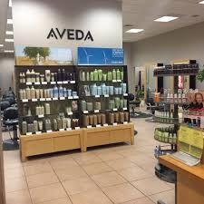 aveda salon 12 photos hair stylists 5100 n 9th ave