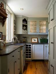 beadboard backsplash in kitchen beadboard backsplash houzz