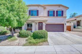homes for sale in anthem east gary drew