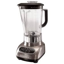 kitchen how to kitchenaid blender repair circuit phrase for