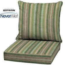 Allen Roth Patio Furniture Covers - inspirations target outside furniture lowes clearance patio