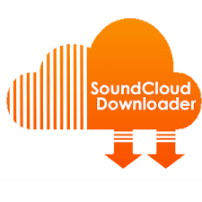 soundcloud apk how to songs from soundcloud to your android