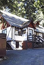 Seeking Tv Imdb House Hunters Seeking Swiss Chalet In Lake Tahoe Tv Episode 2015