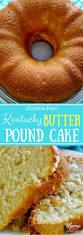 gluten free kentucky butter pound cake mama knows gluten free