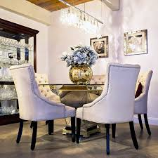 z gallerie borghese dining table 34 best round dining room tables images on pinterest dining rooms