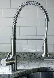 industrial faucet kitchen industrial faucet sprayer industrial kitchen faucet industrial
