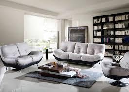 living room furniture glasgow home design inspirations