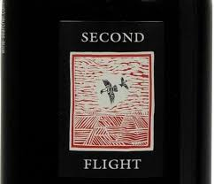 second usa screaming eagle second flight napa valley usa prices