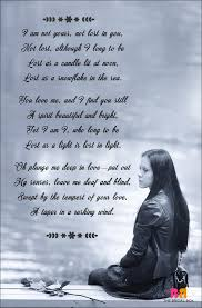 I Wish He Loved Me Quotes by One Sided Love Poems 8 Sad Tales Of Love Gone Awry