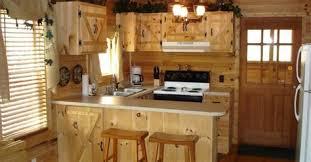 Rona Cabinet Doors Rona Kitchen Cabinets Rona Kitchen Design Kitchen