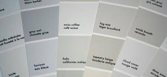 interiors design magnificent manchester tan vs edgecomb gray