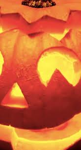pumpkin iphone wallpaper halloween pumpkin head wallpaper sc iphone6splus
