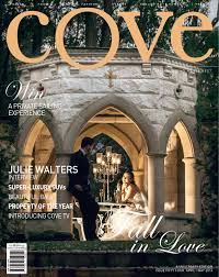 lexus service fortitude valley the cove magazine by the cove magazine issuu